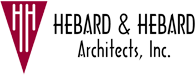 Hebard & Hebard Architects